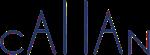 Callan Method Organisation