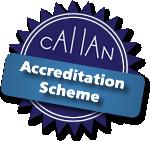 callan-accreditation