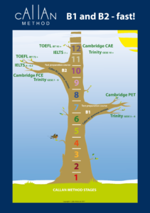 tree_poster-01
