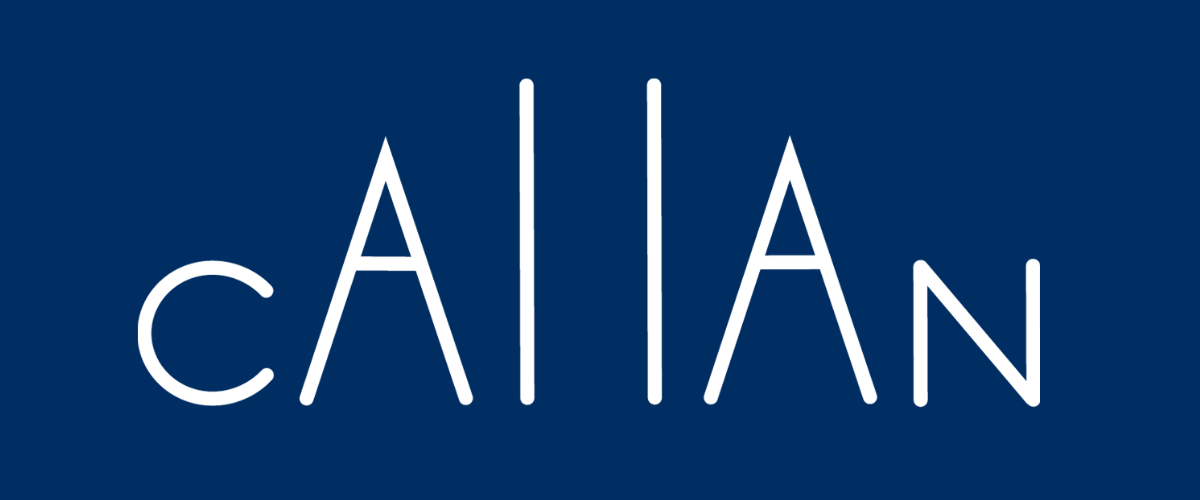 Callan Method logo