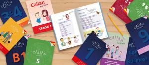 online teacher training callan method courses